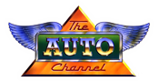 The Auto Channel