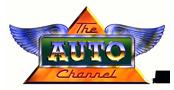 2012 Audi Q5 3 2 Premium quattro Tiptronic Overview Audi