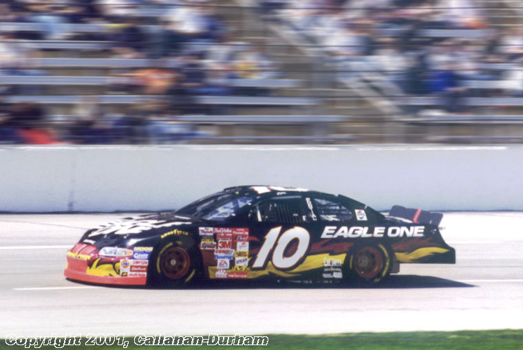 Nascar pictures for Watkins motor lines tracking