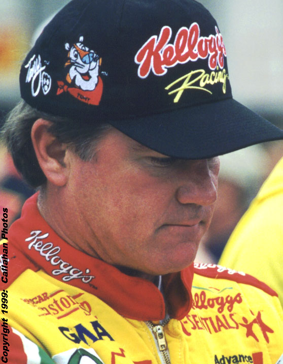 terry labonte image. Cars Review. Best American Auto & Cars Review