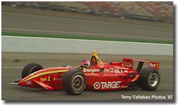 [ Jimmy Vasser ]