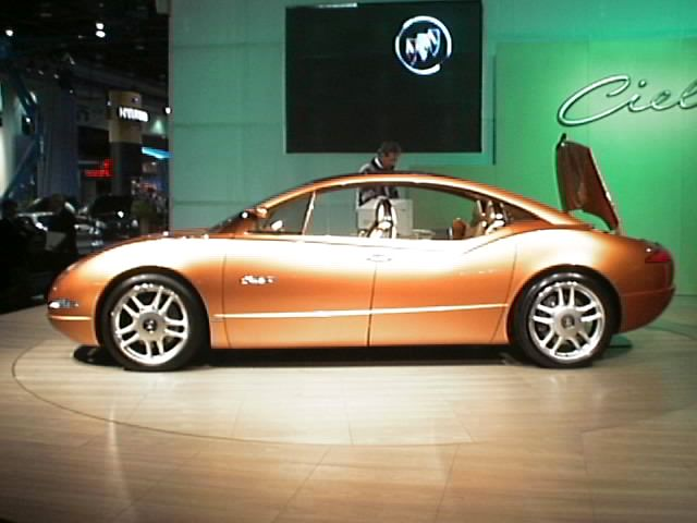 https://www.theautochannel.com/cybercast/detroitautoshow99/images/1999_buick_cielo_1.jpg