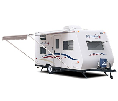 Brilliant Review Weights And Ratings Of Your Tow Vehicle And Consult  See Specification Chart Above, Jayco Affixes A Weight Label To Each New RV Which Lists Weight Information For That Vehicle