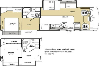 River Georgetown Floor Plans Modern Home Design And Decorating Ideas