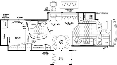 1998 Fleetwood Mobile Home Floor Plans also Open Range Wiring Diagram together with Winnebago Wiring Diagram in addition 1976 Dodge Sportsman Motorhome Wiring Diagram as well 2013 08 01 archive. on winnebago rv wiring diagram