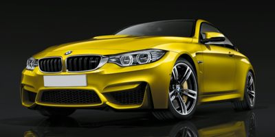2016 BMW M4 2dr Cpe Overview BMW Buyers Guide