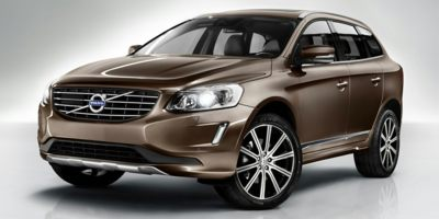 2015 Volvo XC60 FWD 4dr T6 Drive-E Overview Volvo Buyers Guide