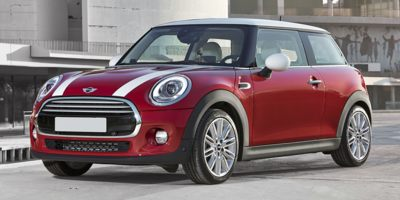 2016 MINI Cooper Hardtop 2dr HB Overview MINI Buyers Guide