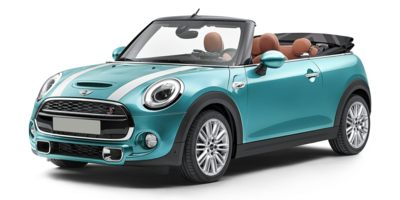 2016 MINI Cooper Convertible 2dr S Overview MINI Buyers Guide