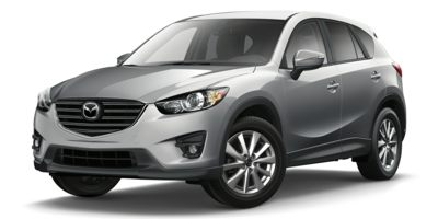 2016 Mazda CX-5 2016 5 AWD 4dr Auto Touring Overview Mazda Buyers Guide
