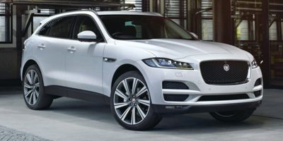 2018 Jaguar F-PACE 25t Prestige AWD Overview Jaguar Buyers Guide