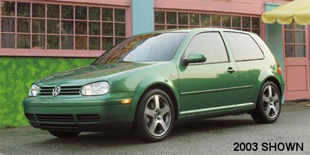 2004 volkswagen gti vr6 reviews. Black Bedroom Furniture Sets. Home Design Ideas