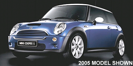 2006 mini cooper base reviews. Black Bedroom Furniture Sets. Home Design Ideas