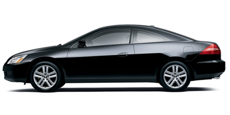 04 accord v6 6peed rims and exhaust for sale honda accord forum v6 performance accord forums. Black Bedroom Furniture Sets. Home Design Ideas