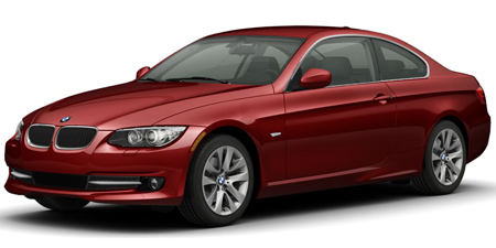 2011 328i Xdrive Sport Wagon Review  World