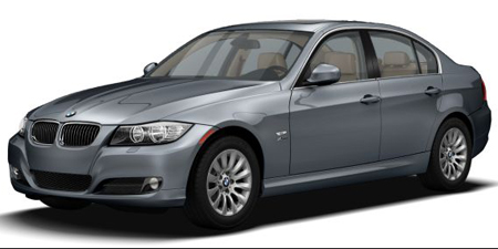 2010 bmw 3 series sedan 328i xdrive overview bmw buyers guide. Black Bedroom Furniture Sets. Home Design Ideas