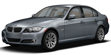 bmw buyers guide 2011 bmw 3 series sedan 328i xdrive reviews. Black Bedroom Furniture Sets. Home Design Ideas