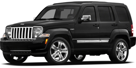 jeep buyers guide 2012 jeep liberty limited jet 4x4 reviews. Black Bedroom Furniture Sets. Home Design Ideas