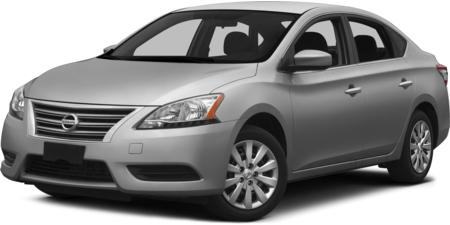 2014 Nissan Sentra FE+ SV Overview Nissan Buyers Guide