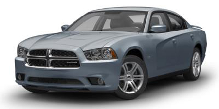2010 dodge charger sxt awd review. Black Bedroom Furniture Sets. Home Design Ideas