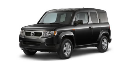 2011 honda element lx 2wd 5 spd at overview honda buyers guide. Black Bedroom Furniture Sets. Home Design Ideas