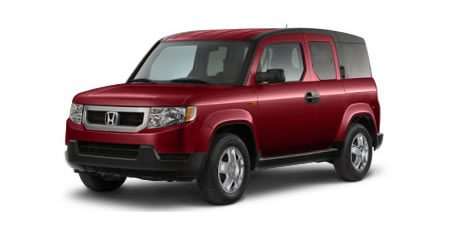 2011 honda element lx 4wd 5 spd at overview honda buyers guide. Black Bedroom Furniture Sets. Home Design Ideas