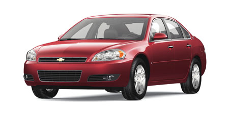 Gm Code P062f ✓ All About Chevrolet