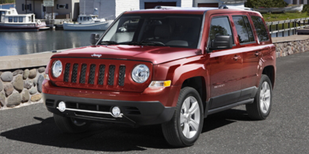 2011 jeep patriot latitude x 4x4 reviews. Black Bedroom Furniture Sets. Home Design Ideas