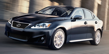 lexus buyers guide 2011 lexus is 250 awd reviews. Black Bedroom Furniture Sets. Home Design Ideas