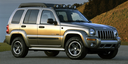 jeep buyers guide 2004 jeep liberty columbia edition 4wd discontinued reviews. Black Bedroom Furniture Sets. Home Design Ideas