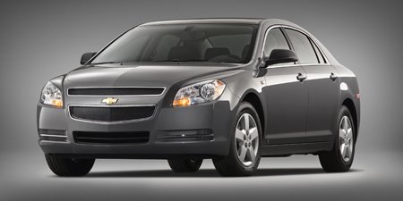 2010 chevrolet malibu review where gas mileage matters autos post. Black Bedroom Furniture Sets. Home Design Ideas