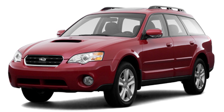 2006 subaru outback 2 5 xt limited wagon overview subaru buyers guide. Black Bedroom Furniture Sets. Home Design Ideas