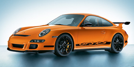 Porsche Buyers Guide 2008 Porsche Gt3 Rs Reviews