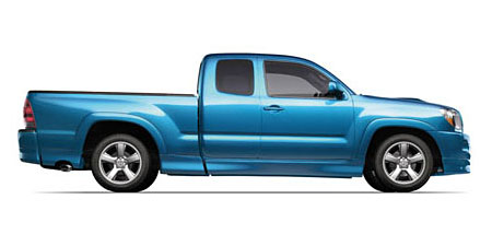 toyota tundra 2016 gas mileage improved autos post. Black Bedroom Furniture Sets. Home Design Ideas