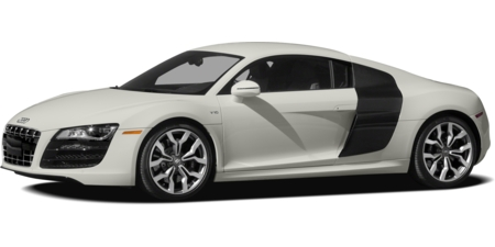 2012 Audi R8 5 2 Coupe quattro Overview Audi Buyers Guide