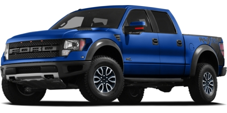 2012 ford f 150 svt raptor 4x4 145 in wb supercrew overview ford buyers guide. Black Bedroom Furniture Sets. Home Design Ideas