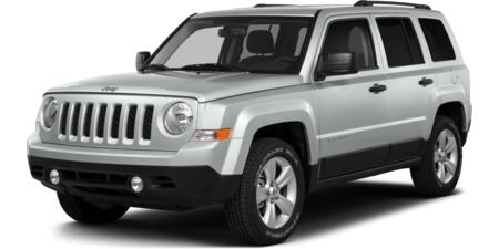 jeep buyers guide 2014 jeep patriot latitude 4x4 reviews. Black Bedroom Furniture Sets. Home Design Ideas