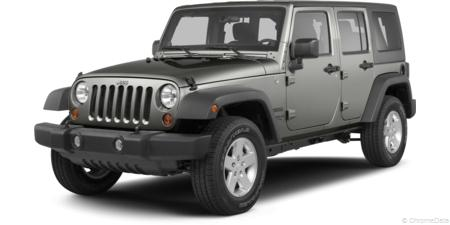 cars guide jeep 30 990