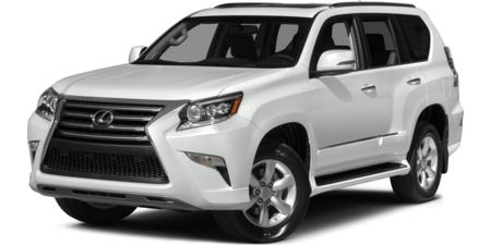 2014 Lexus GX 460 Premium Overview Lexus Buyers Guide