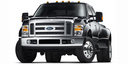 Ford Truck-F-450-SD-Crew-Cab-4X2