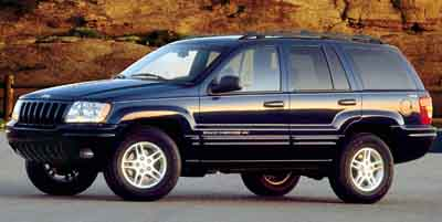 jeep grand cherokee limited 4wd 2000. Black Bedroom Furniture Sets. Home Design Ideas