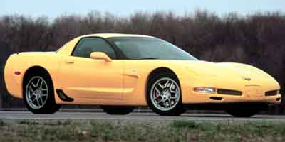 corvette zo6 miles per gallon autos post. Black Bedroom Furniture Sets. Home Design Ideas