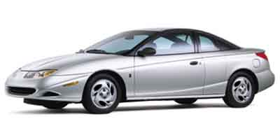Saturn Sc Review Car And Driver