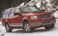 po705 ford expedition 2003