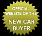 Official Website of the New Car Buyer
