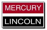 Lincoln-Mercury