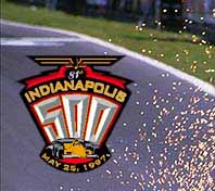 [Indy 500]