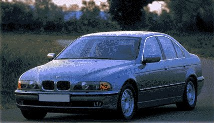 See Also Bmw Specs Reviews Comparisons And Prices Er S Guide 1997 Cur Models
