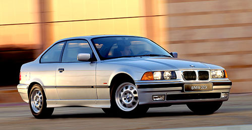 Bmw 323is New Car Review  Bmw 323is Coupe   1998  New Car Prices For Bmw 323is