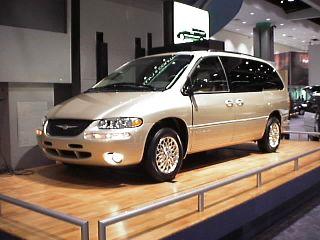 chrysler town country new car review chrysler town country lxi 1998 new car prices for. Black Bedroom Furniture Sets. Home Design Ideas